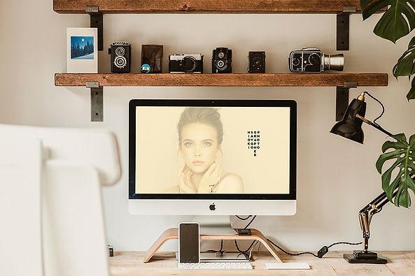 new_image2020_photo_web.jpg