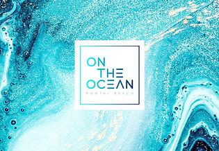 ON_THE_OCEAN_APRESENTAÇÃO_200710_page-