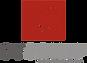LogoCycohrp.png