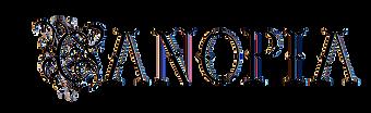 CANOPIA(カノーピア)サロン - あなたとフランスをつなぐ