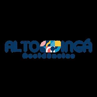 AUTOINGÁ RESIDÊNCIAS-01.png