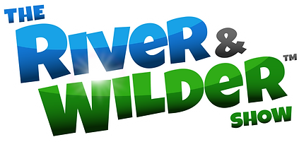 River-Wilder-Logo-TM_v2-3.png