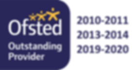 Ofsted_Outstanding_with_dates.png