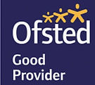 OFSTED_edited.jpg