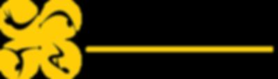 Sunflower Gymnastics Logo
