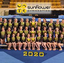 2020 Team Photo_online.jpg