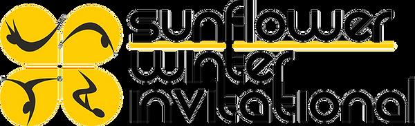 sunflower-invitational-logo_edited.png