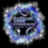 2019 SWI design_online.jpg