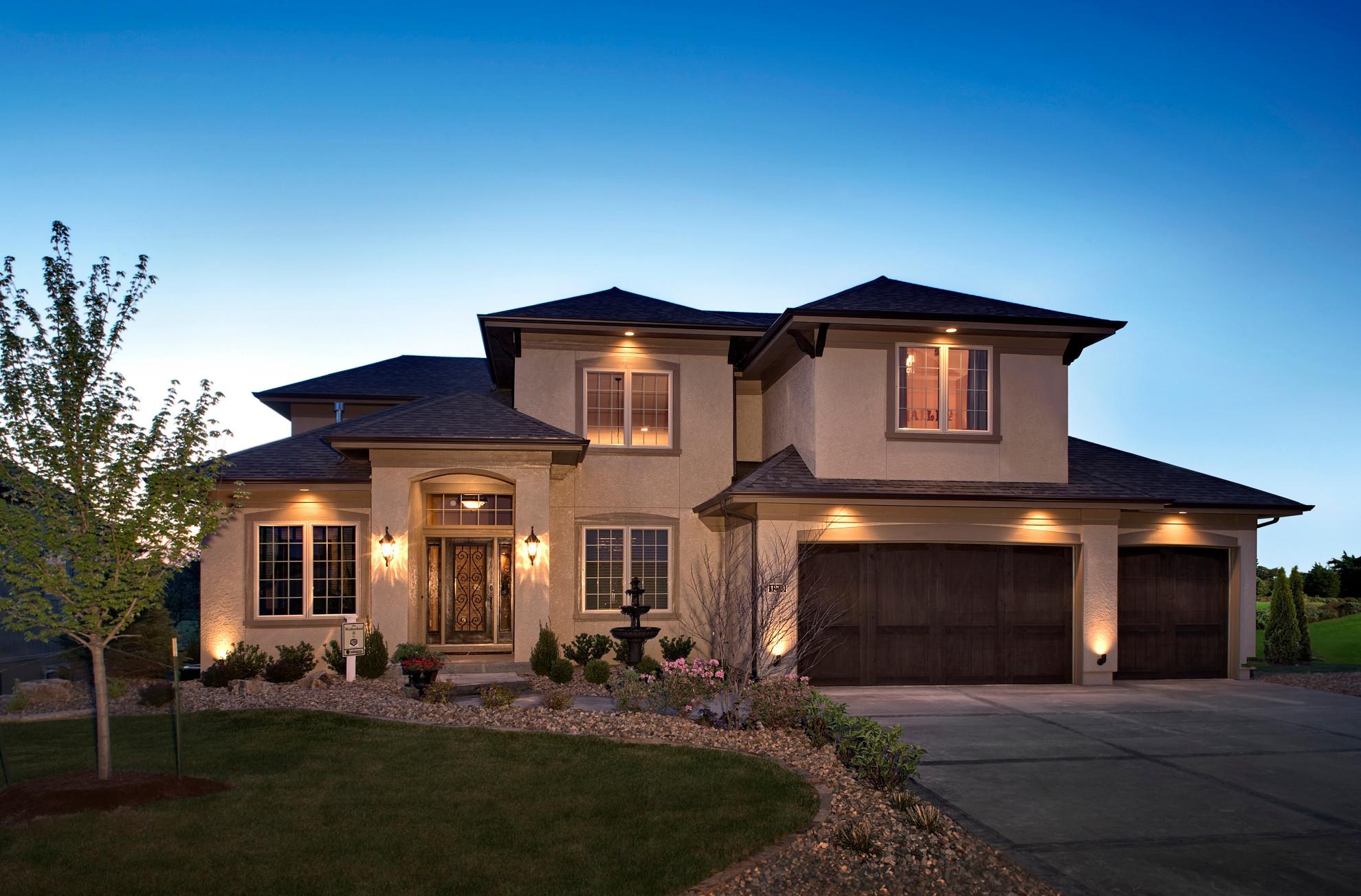 Free Home Value Estimate