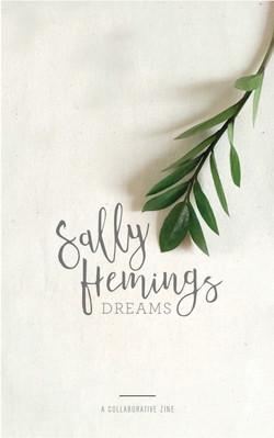 Sally Hemings Dreams
