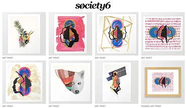 society6_shop for website.jpg