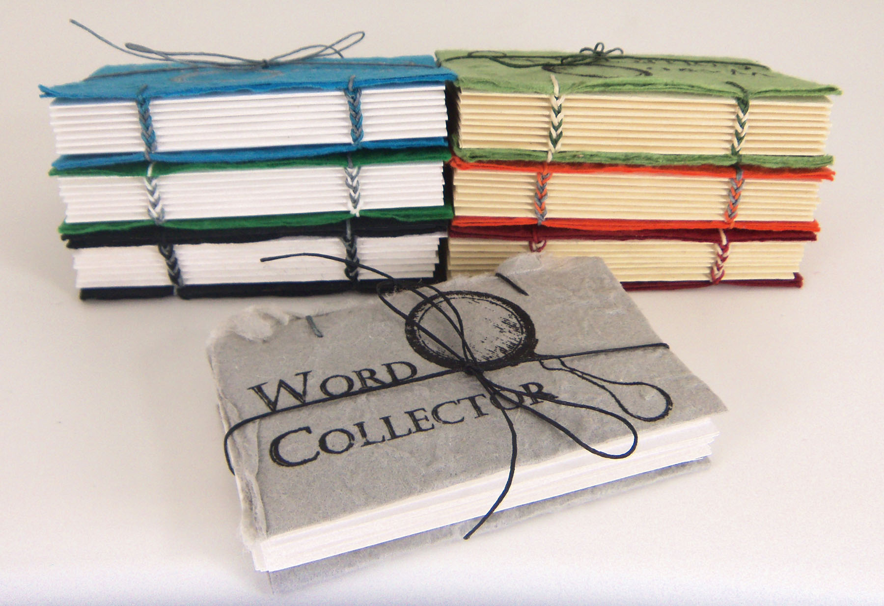 Word Collector