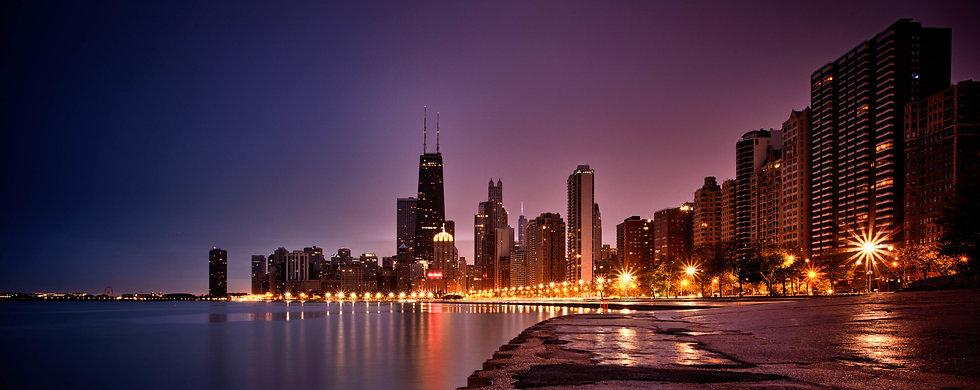 chicag1.jpg