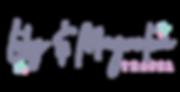 Color - Alternate Logo (TRANSPARENT BG).