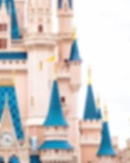 Disney-Square.png