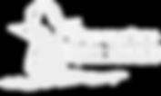 New GDA Logo copy_edited_edited.png