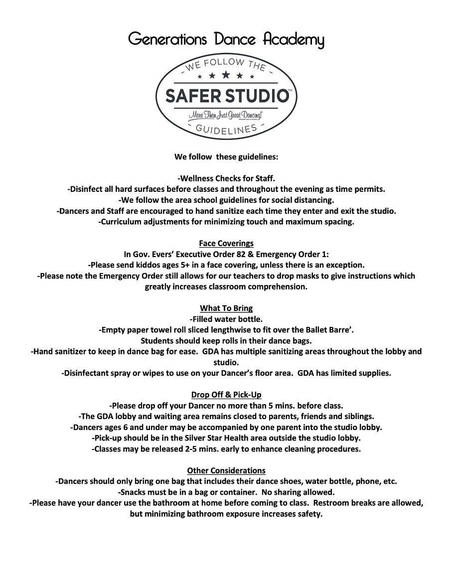 Safer Studio Guidlines.jpg