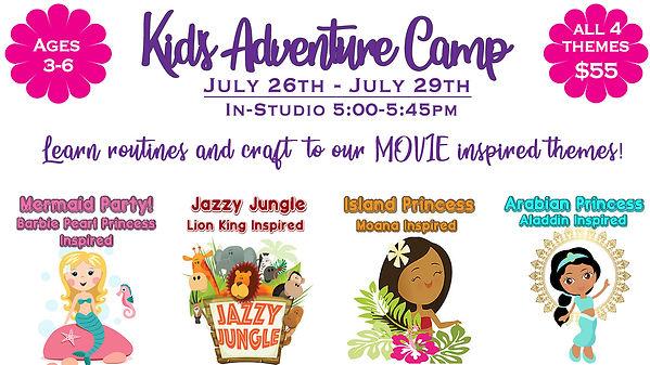 Kids' Adventure Camp 2021.jpg