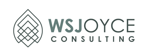 WSJoyceConsulting_logo_color.png