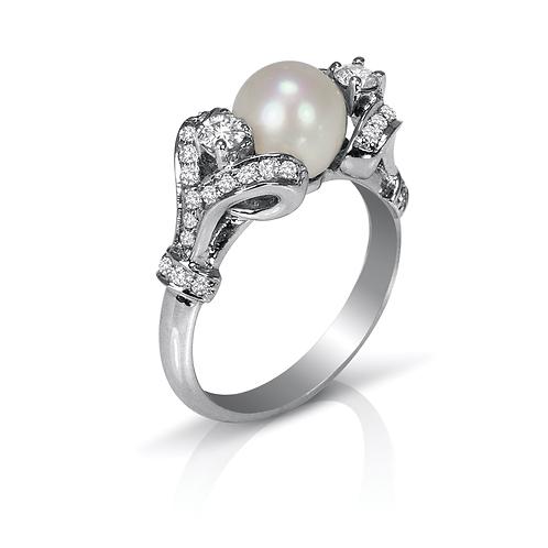 Engagement Ring_4