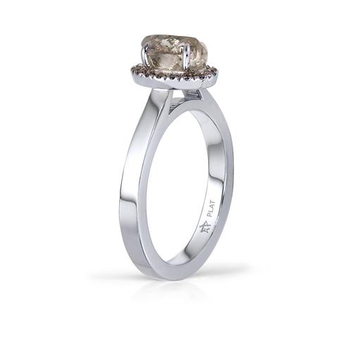 Engagement Ring_5