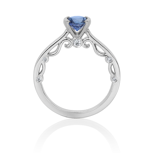 Engagement Ring_10