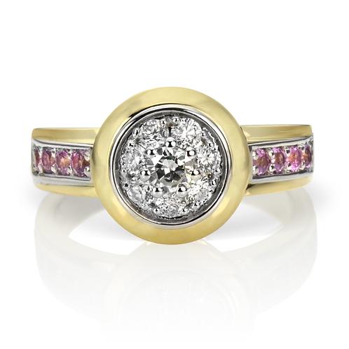 Engagement Ring_9