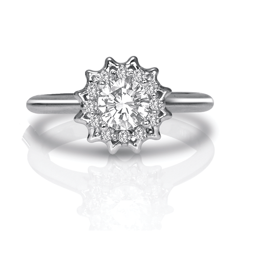 Engagement Ring_8