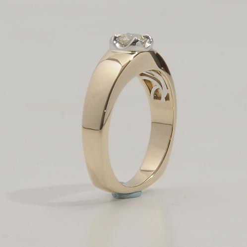 Ring_4