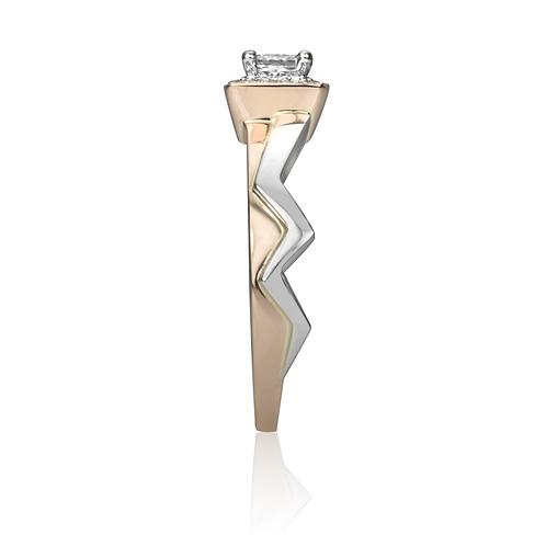 Engagement Ring_15