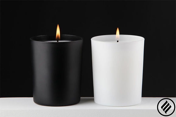 EP_scented-candles-lacquered.jpg