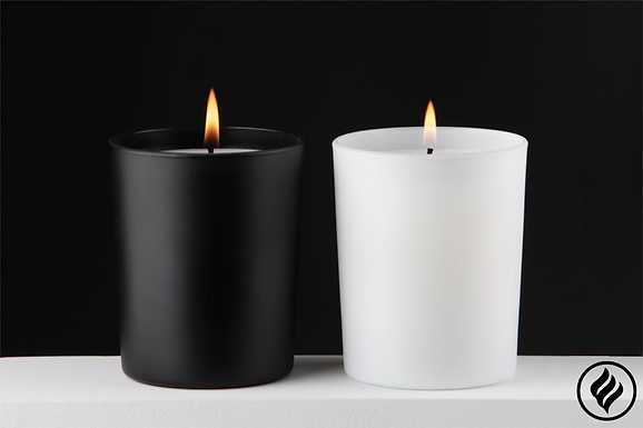 EP_scented-candles-lacquered_logo.png
