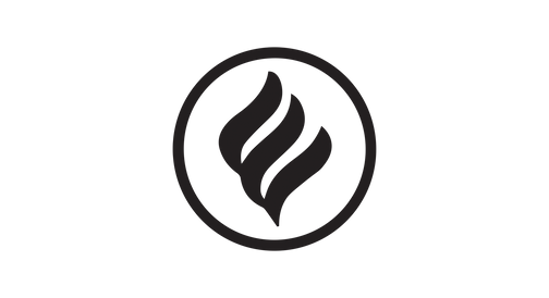 Logo new fire.png