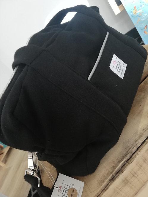 BEBEL - Grand sac à langer