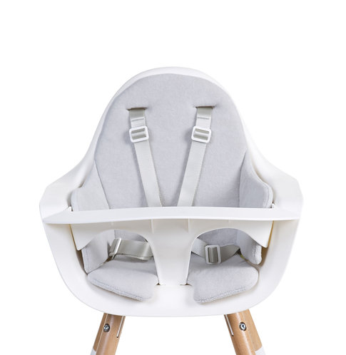coussin chaise Childhome