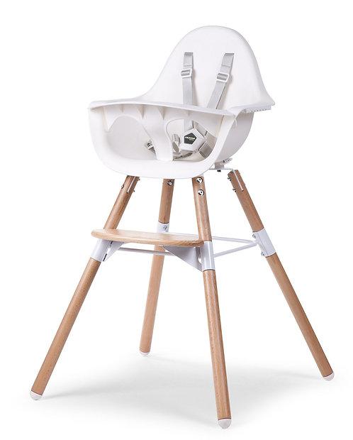 chaise haute Childhome