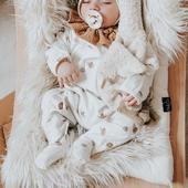 Pyjama Bonjour Little