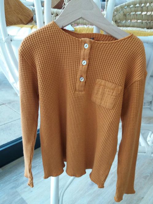 ARSENE ET LES PIPELETTES - Tshirt