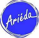 ARIEDA