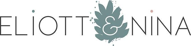 Logo-ELIOTT-NINA-HD-BLC-1 (1).jpg
