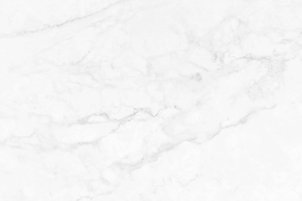 white-marble-2.jpg