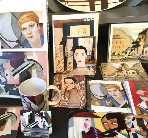 Belcova-Suta-kolekcija.jpg