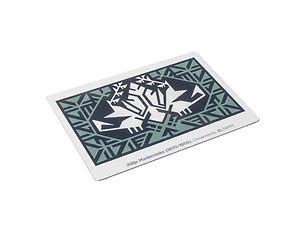 Magnets-90x65-Madernieks-Ornaments_Putni-3000.jpg