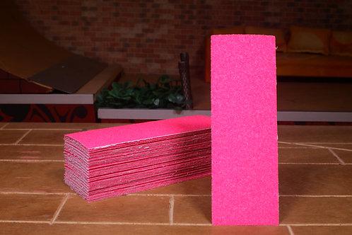 TNP Skate Grip Neon Pink