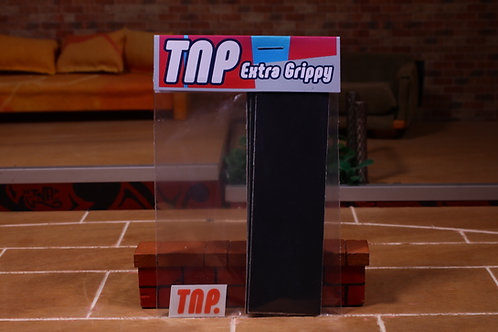 TNP Tape Extra Grippy x 3