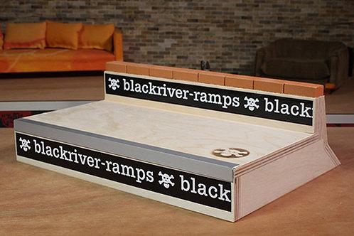 Blackriver Ramps Jay Dos