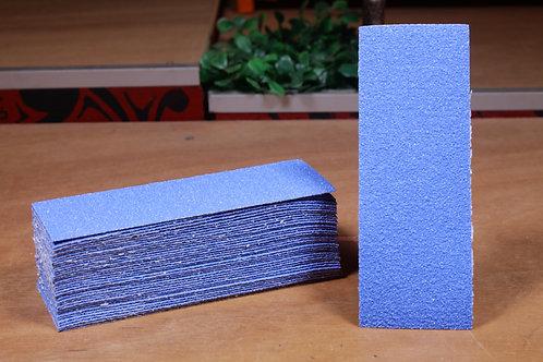 TNP Skate Grip Light Blue