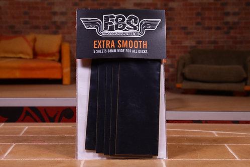 FBS Tape 5 Pack