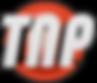 TNP 3D round dark stroke.png
