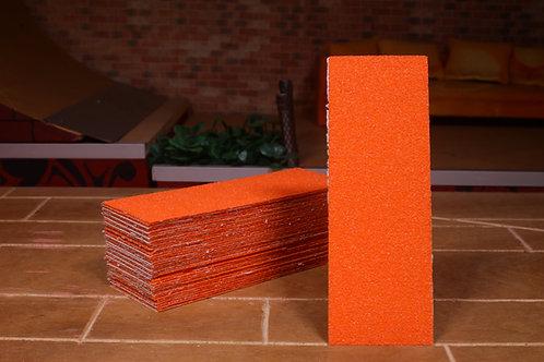 TNP Skate Grip Orange